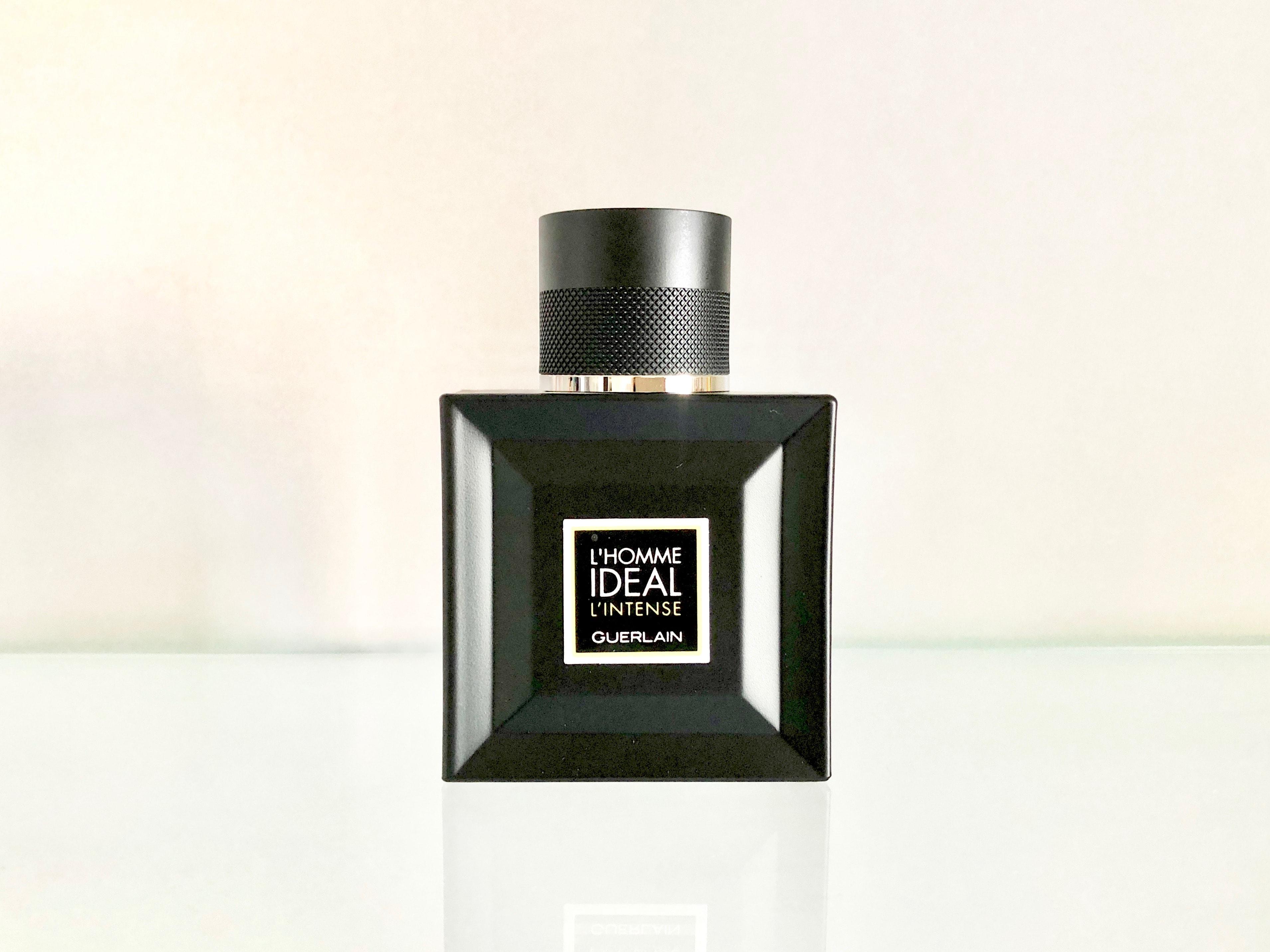 wholesale dealer f9052 48b74 review 0023 : ロム イデアル インテンス / ゲラン | 「ラ ...